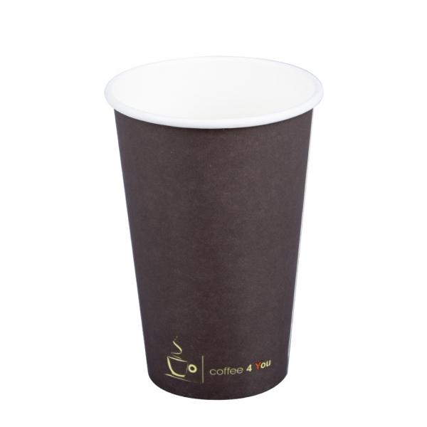 Pappbecher Coffee-time Vending 300ml